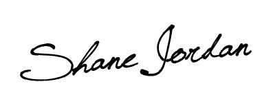Shane-Jordan_signature